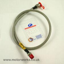 Goodridge Replacement Part Motorcycle Brake Lines & Hoses