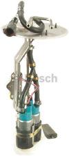Bosch Fuel Pump Sender 67154 for Ford F-150 1999-2003