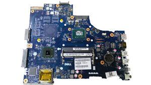 Dell HKJ53 Inspiron 15 3521 i3-3217U 1.8GHz Laptop Motherboard