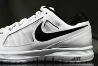 NIKE AIR VAPOR ACE shoes for men, NEW & AUTHENTIC, size 9
