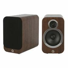 Q acoustic 3020