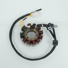 Stator ignition module RMS Sym 125 Hd 2003-2004 31120H9A001 New