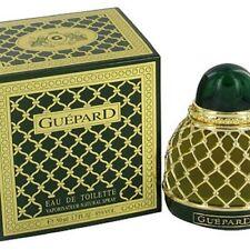 GUEPARD Eau de Parfum 100 ml vapo DONNA