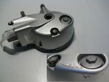 Kardan / Hinterradantrieb Honda VTX 1800, SC46, 01-08