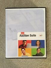 Expert Auction Suite The Path To Ebay Success