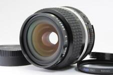 【Near Mint】NIKON AI-S 24mm F/2  Ais wide angle MF lens from JAPAN 2459