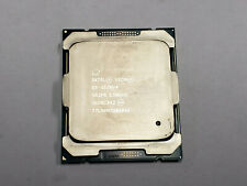 Intel Xeon E5-1620 v4 SR2P6 3.5GHz Quad Core LGA 2011-3 CPU Processor