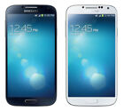 Samsung Galaxy S4 SGH-I337 AT&T Unlocked Android OS Smartphone 16GB - 2 Colors!
