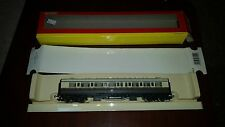 OO Model Railway Hornby R4065A GWR Composite Coach '6068' boxed