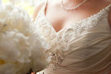Wedding Promotions .co.uk = Domain name : website / directory  =Offer Promotion