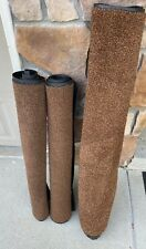 Floor Mat Heavy Duty Commercial Indoor Outdoor Door Entrance  - Used  *Free Ship