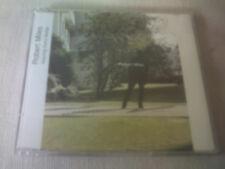 ROBERT MILES / KATHY SLEDGE - FREEDOM - UK CD SINGLE