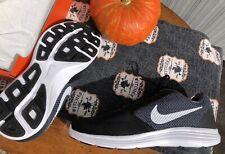 Nike Revolution 3 (4E) Men's Running Training Dark Grey shoe 819301 001 Size 11
