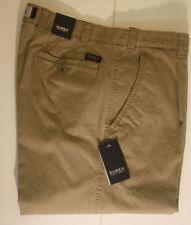 BRAX Herrenhosen Hosengröße W36
