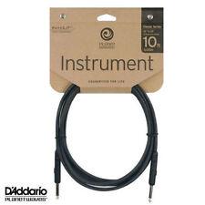 Planet Waves Instrument Pro Audio Cables
