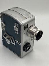 Pentaka 8B Filmkamera #59664-13