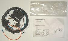 Espar, 12 volt Thermostat / Bunk Relay Kit (NEW)