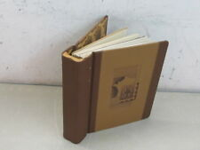 Nystamps France large mint stamp collection album