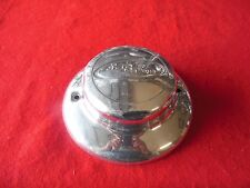 Eagle Alloys Custom Wheel Center Cap Polished Aluminum Finish  3178 AEWC