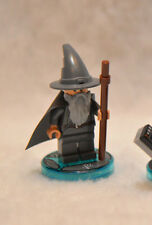 Lego Dimensions Figure Gandalf