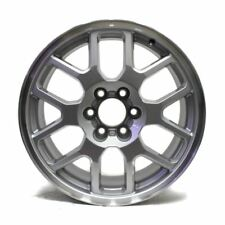 """20"""" FORD F150 EXPEDITION 2009 2010 2011 2012 SILVER WHEEL OEM 3789 20x10"""