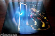 "Howard Jones Action Replay 1986 Elektra 60466 Rock sechs Spur 12"" 33 EP VG +"