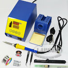 90W 220V Soldering Station ESD Digital Electric Welder Iron Repair YOUYUE 942 a