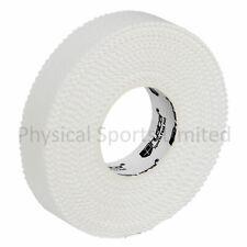 Zinc Oxide Tape 1.25cm x 10m | Finger Tape