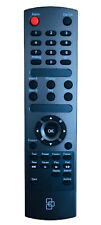 INTERLOGIX GE DVR Remote Control Tested