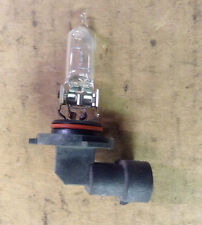 Sylvania 9005HB3 9005 HB3 Headlight Head Light Bulb