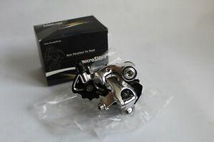 Microshift RD-R57SE - Rear Derailleur Centos - 9/10 Speed