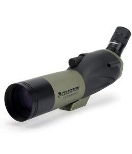 Celestron Ultima 18-55 x 65 Birdwatching Spotting Scope #52248 (UK Stock) BNIB