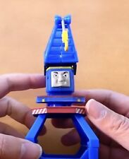 6 Inch GASHAPON Capsule Toy TOMY Thomas & Friends Beresford Journey Beyond Sodor
