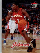 2007-08 Ultra SE Retail Parallel Basketball Card Pick