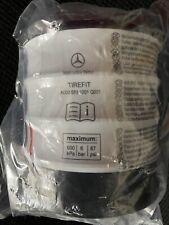 ⚡️ Mercedes Benz TIREFIT A0005835201 Q001 09/24 350ml Neu