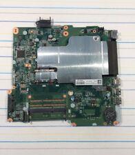 HP Pavilion 15-f272wm intel Motherboard 829831-001 DA0U8AMB6A0, I1-X3-o2