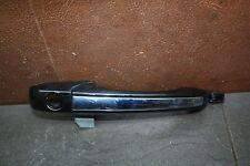 Dodge Caliber Türgriff außen Griff vorne links schwarz