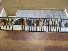 Lot of 1000+ MTG Magic The Gathering Cards  Rares, Foils, Mythics, (Un)Commons