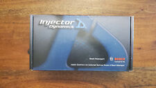 Injector Dynamics ID1000 fuel injectors 1000.60.14.14.8 Ford Mustang 97-14