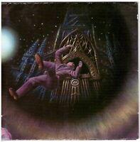 PAYNE'S GRAY Kadath Decoded CD German Prog/Prog Metal – Private Press