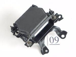 10 LEXUS HS250 CRUISE CONTROL SONAR MILLIMETER RADIO SENSOR 88210-75030 678 #09