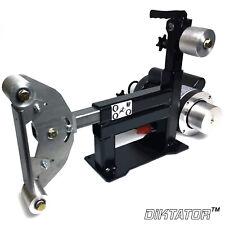 2x72 Belt Grinder with Motor