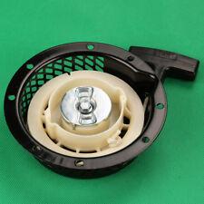 Pull Recoil Starter For Robin Subaru EY15 EY20 Generator Engine
