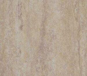 10mm x 1000mm x 2400mm Travertine PVC Shower Wall Panels