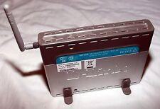 D-LINK dsl-g604t Modem Router ADSL WIRELESS