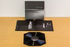 Mathias Grassow & John Haughm - Mosaic LP - Black Vinyl - NEW COPY - Agalloch