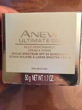 Avon Anew Ultimate Multi Performance Cream 1/2 price!