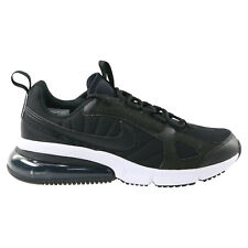 huge discount 7cd2a 73a96 Nike Air Max 270 Futura Schuhe Turnschuhe Sneaker Herren AO1569