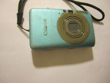 canon powershot camera   sd1200     b1.17