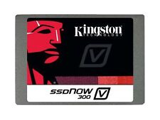 "Kingston 240GB Internal 2.5"" (SV300S37A/240GBK) SSD"
